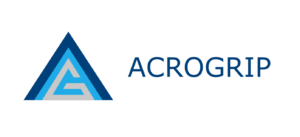 ACROGRIP